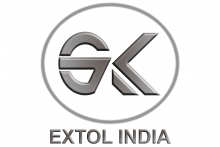 EXTOL Institute of Management