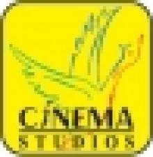 CINEMA Studios