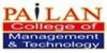 Pailan College of Management and Technology