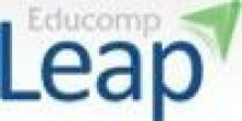 Educomp Leap