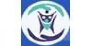 Dr. M. V. Shetty Memorial Trust Colleges
