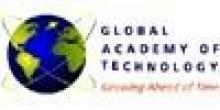 GLOBAL ACACEMY OF TECHNOLOGY