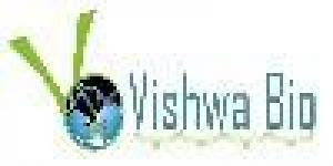Vishwa Bioservices