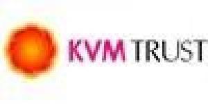 KVM Trust