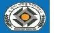 Shivnagar Vidya Prasarak Mandal
