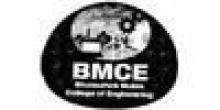 BHAUSAHEB MULIK COLLEGE OF ENGINEERING