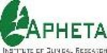 Apheta Institute of Clinical Research