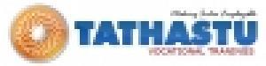 Tathastu Vocational Trainings