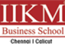 IIKM Business School