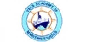 Vel's Academy of Maritime Studies