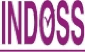 INDOSS Institute