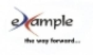 eXampleCG
