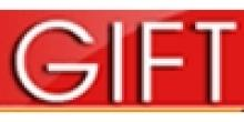 GANDHI INSTITUTE OF FASHION & TEXTILE