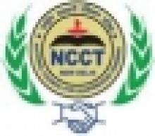 DNS Regional Institute of Cooperative Management