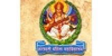 Saraswati Mahila Mahavidyalaya
