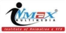 INMAX Multimedia - Institute of Animation & VFX
