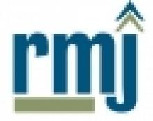 RMJ Institute of Capital Market