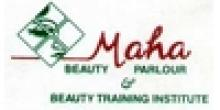 Maha Beauty Training Institute