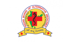 Indian Board of Alternative Medicines
