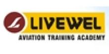 Livewel Aviation Training Academy