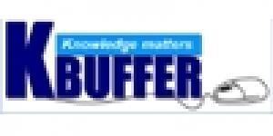 KBuffer