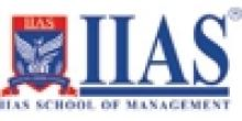 IIAS School of Management