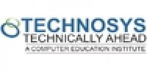 Technosys