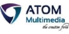 Atom Multimedia