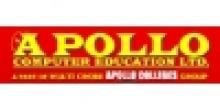 Apollo Computer Education