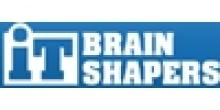IT Brain Shapers