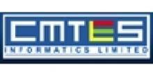CMTES Informatics Ltd