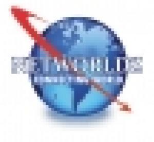 Networldz