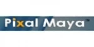 Pixal Maya