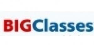 BigClasses