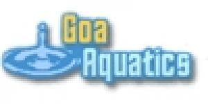 Goa Aquatic Sports Private Ltd.