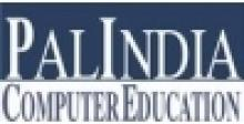 PalIndia Computer Education