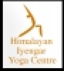 Himalayan Iyengar Yoga Centre