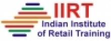 Indian Institute of Retail Training Pvt. Ltd.