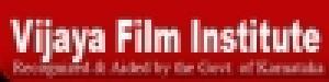 Vijaya Film Institute