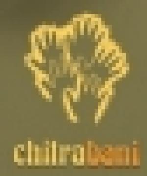 Chitrabani