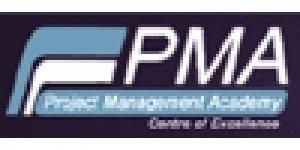 PM Academy