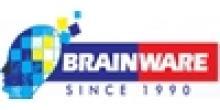 Brainware India