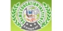 SBLMS Education Institute