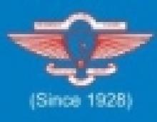 The Bombay Flying Club