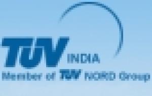 TÜV India