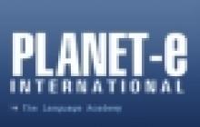 Planet-e International