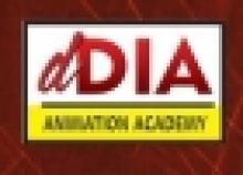 dDIA Animation Academey