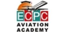 ECPC Aviation Academy