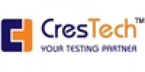 Cres Tech