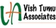 Vish Tumu Associates